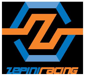 Logo ZEPINI